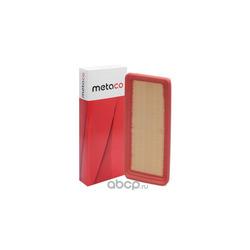 Фильтр воздушный (METACO) 1000048