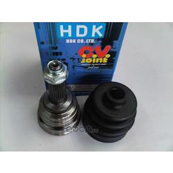 Шарнирный комплект, приводной вал (HDK) HY12A48