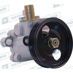 Деталь (Motorherz) P1551RB