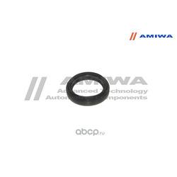 Сальник привода 59x80x12x18 (Amiwa) 10103231