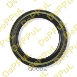 Сальник привода 57,8x80,3x12x18 (DePPuL) DE331424N200N