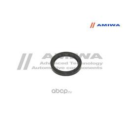 Сальник привода 52x66x9,1 (Amiwa) 10103230
