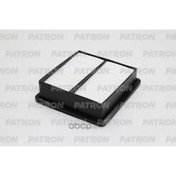 Фильтр воздушный (PATRON) PF1661