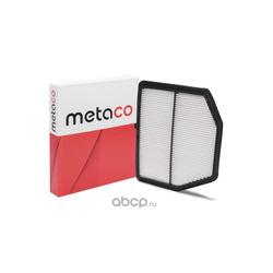 Фильтр воздушный (METACO) 1000408