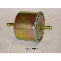 Топливный фильтр (Ashika) 3001102