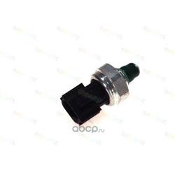 Пневматический выключатель (Thermotec) KTT130020