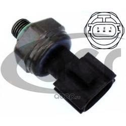 Пневматический выключатель, кондиционер (ACR) 123147