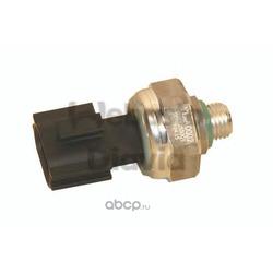 Пневматический выключатель (WEBASTO) 82D0435083A