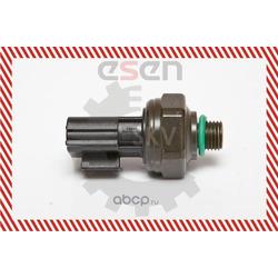 Пневматический выключатель, кондиционер (ESEN) 95SKV114