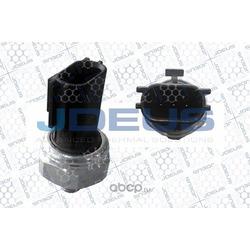 Пневматический выключатель, кондиционер (J. DEUS) KIT302