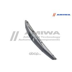 Щётка стеклоочистителя задняя (Amiwa) AWB12R