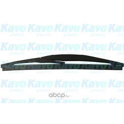 Задний стеклоочиститель, 300мм (NWB) GRA30