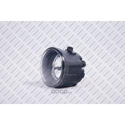 Фара противотуманная (Ukor Auto) UAA89262165