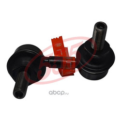 Стойка стабилизатора (555) SLN130L