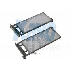 Фильтр, воздух во внутреннем пространстве (AMC Filter) NC2006