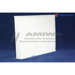 Фильтр салона (Amiwa) 2001039
