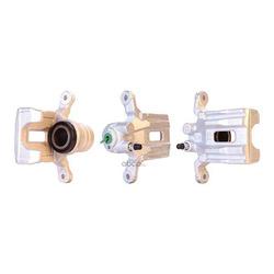 Тормозной суппорт (amk) TCA4186