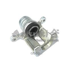 Тормозной суппорт (ASHUKI) N01550