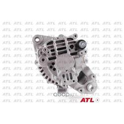 Генератор (ATL) L69640