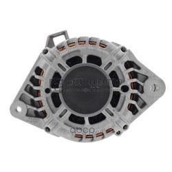 Генератор (Autoelectro) AEK3704