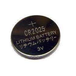 Батарейкa (Auto-GUR) AGCR2025