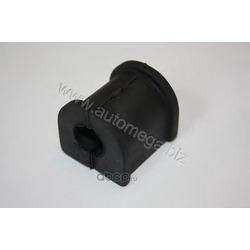 Опора, стабилизатор (AUTOMEGA) 3004440160