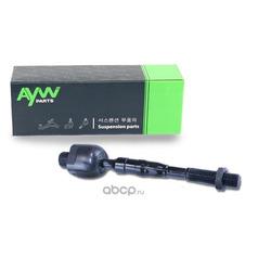 Рулевая тяга (AYWIparts) AW1370186LR