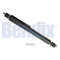 Амортизатор (BENDIX) 060201B