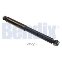 Амортизатор (BENDIX) 060202B