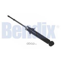 Амортизатор (BENDIX) 060906B