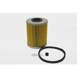 Фильтр топливный (Big filter) GB6424