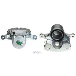 Тормозной суппорт (Brembo) F30201