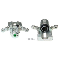Тормозной суппорт (Brembo) F56155