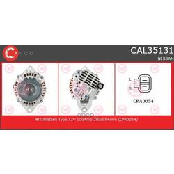 Генератор (CASCO) CAL35131