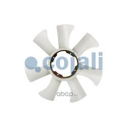 Крыльчатка вентилятора (Cojali) 8126607