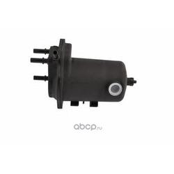 Фильтр топливный (Comline) EFF180