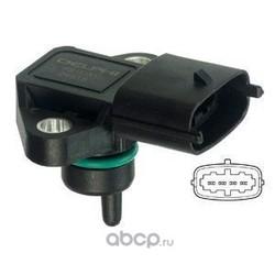 Датчик, давление во впускной трубе (Delphi) PS10151