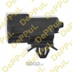 Датчик температуры воздуха (DePPuL) DEA40199