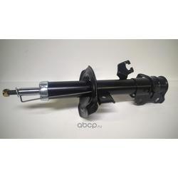 Амортизатор подвески передний левый (DEQST) 10SAFL0022000