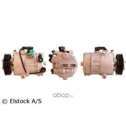 Компрессор (ELSTOCK) 510860