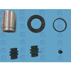 Ремкомплект (Ert) 401760