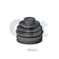 Комплект пылника, приводной вал (Ert) 500118