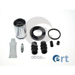 Ремкомплект, тормозной суппорт (Ert) 401655K