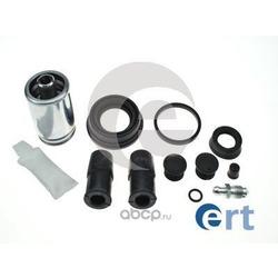 Ремкомплект, тормозной суппорт (Ert) 401695K