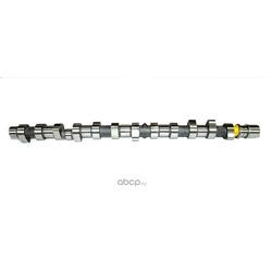 Вал распределительный (ESTAS) EST3500300