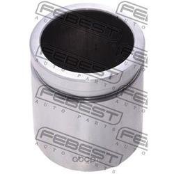 Поршень суппорта тормозного переднего (Febest) 0276D22F