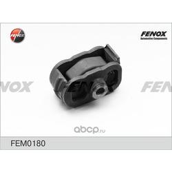 Опора двигателя (FENOX) FEM0180