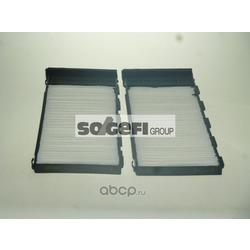 Фильтр салона (Fram) CF105552
