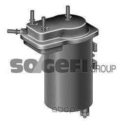 Фильтр топливный (Fram) P9946