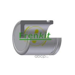 Поршень тормозного суппорта (Frenkit) P385105
